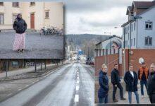 Photo of أولياء أمور سويديون غاضبون ويعترضون على نقل طلاب من أصول مهاجرة إلى مدارس أبنائهم