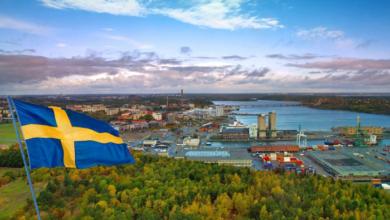 Photo of استقرار السويد أصبح قريب في هذا الوقت حسب تصريحات مستشار الدولة لشؤون الأوبئة