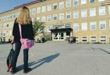 Photo of الاستئجار في السويد طريقة التعرف على نسبة الإيجار الصحيح