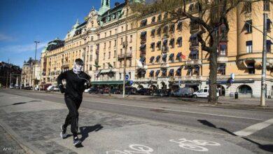 Photo of ما هو تأثير الأزمة السياسية السويدية على الاقتصاد خلال انتشار كورونا