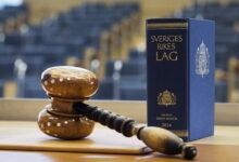 Photo of القانون السويدي : التفسيرات حول أحد الأقارب المتهمين بالاغتصاب