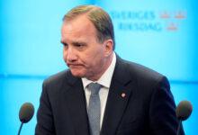 Photo of سلبية رئيس الوزراء تجاه المشاكل في السويد