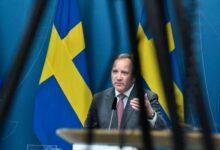 Photo of ما يدور خلف كواليس الحكومة السويدية؟ تعرف من خلال برنامج السويد تحت المجهر