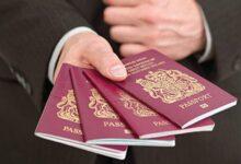 Photo of توضيح بخصوص: تمديد تصريح الإقامة للدراسة بالسويد