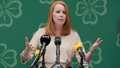 Photo of حزب الوسط السويدي يطيح بطلب الإيجار في السوق