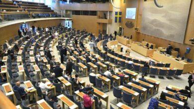 Photo of تحليلات حول حكومة السويد القادمة وهل يستطع لوفين كسب ود حزب اليسار؟