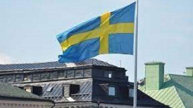 Photo of كيف تعمل ضوابط الإيجارات في السويد ولماذا أدت هذه القضية إلى إسقاط الحكومة