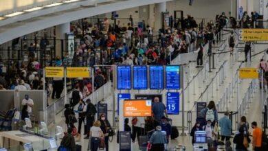 Photo of ما هي أهم قواعد الدخول للأمريكان المسافرين في أنحاء أوروبا؟