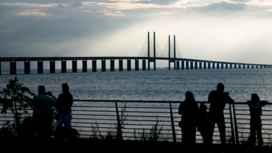 Photo of هل تغيرت قرارات الدنمارك لفتح أبوابها للسويديين قريبا ؟