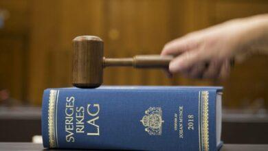 Photo of إجراءات وقوانين جديدة مهمة ستشهدها السويد في يونيو الجاري