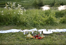 "Photo of تفاصيل خطيرة عن وفاة طفل تحت رعاية الشؤون الأجتماعية عبر شركة ""هومانا """