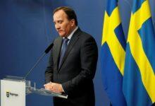 Photo of يوم الاثنين سيكون يوم حسم بالنسبة للحكومة السويدية