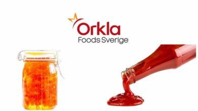 Photo of سحب منتجات غذائية من السوق السويدي بسبب عدم توافر المواصفات الصحية بها
