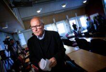 Photo of تغير في قانون السويد بدون ثغرات حتى لا يُفلت المجرمين من العقاب