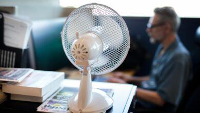 Photo of إذا كانت درجة الحرارة مرتفعة في السويد عليك أنت تقوم بفعل هذه الأشياء