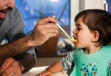 Photo of تبدأ السويد في إنشاء الدورات التعليمية للآباء لتحسين العلاقات الأسرية