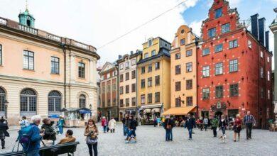 Photo of هل يوجد إمكانية في التعرف على سعر الإيجار المناسب في السويد ؟