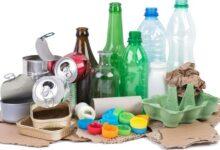 Photo of طريقة أمنة لإعادة تدوير الأشياء المستعملة في السويد