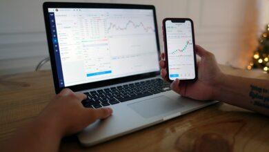 Photo of قوة الرجال في العمل تسيطر على سوق الاستثمار الخاص حتى بالسويد