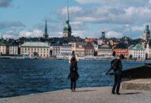 Photo of إليك الأشخاص السبع الذين ستجدهم في ستوكهولم عندما تقوم بزيارة المدينة خلال فترة الصيف