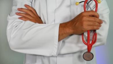Photo of انتشار التمييز بين الأطباء الأجانب داخل السويد