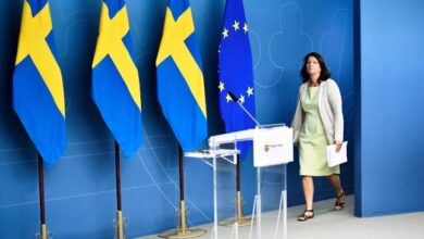 Photo of هل لا يزال النظام الإداري السويدي مناسبًا حتى عندما تكون الأرواح في خطر؟