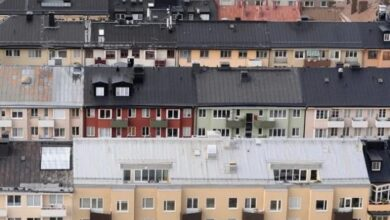 Photo of طريقة الحصول على شقة في السويد خطوة بخطوة