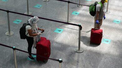 Photo of ما هي قواعد السفر الحالية بين السويد والهند