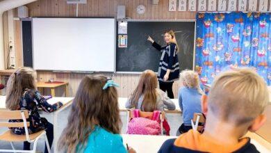 Photo of موسم عودة المدارس في السويد وما هي أهم الأشياء التي يجب أن يتعرف عليها الآباء