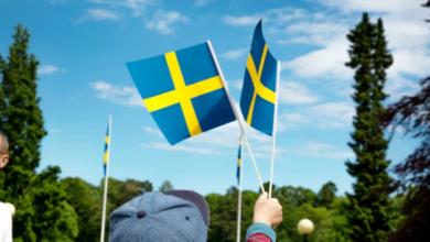 Photo of كيفية الحصول على الجنسية السويدية أو البقاء بشكل دائم في السويد