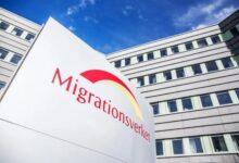 Photo of السويد تمدد الموعد النهائي لتقديم طلبات الحصول على الإقامة بعد خروج بريطانيا من الاتحاد الأوربي