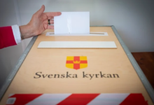 Photo of ما هي انتخابات الكنيسة السويدية وكيف تعمل