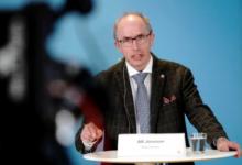 Photo of احداث السويد في يوم الأربعاء : السويد تفتح تحقيق في التبني الدولي