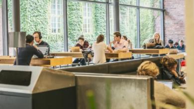 Photo of البرلمان السويدي يصوت بالنفي لإعفاءات الإقامة لطلاب الدكتوراه
