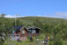 Photo of أطلقت السويد محاولة لتصبح أفضل وجهة سياحية في العالم بحلول عام 2030