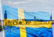 Photo of السويد تزيل حظر دخول جميع المسافرين من الإمارات والبحرين