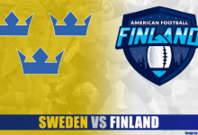 Photo of البث المباشر السويد : مباراة فريق فنلندا اليوم الموافق 17 أكتوبر الساعة 12:00 بتوقيت وسط أوروبا (12 ظهرًا، 6 صباحًا بالتوقيت الشرقي)