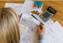 Photo of مكتب الديون السويدي يخفض إصدار السندات حتى يتحسن رصيد الميزانية بشكل أكبر